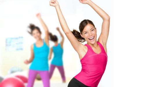 Cómo usar el baile para bajar de peso
